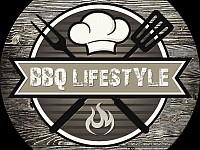 Bbq Lifestyle